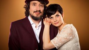 """RTL Eventkino am Sonntag, 08.12., um 20.15 Uhr: """"Breaking Dawn - Biss ..."""