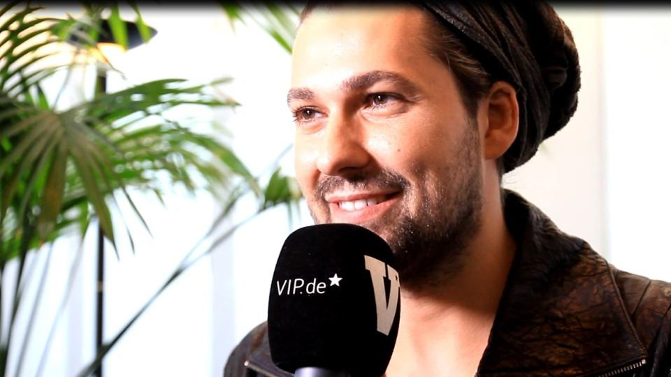 david garrett im interview ber sein neues album 39 explosive 39 schlechte erfahrungen und die liebe. Black Bedroom Furniture Sets. Home Design Ideas