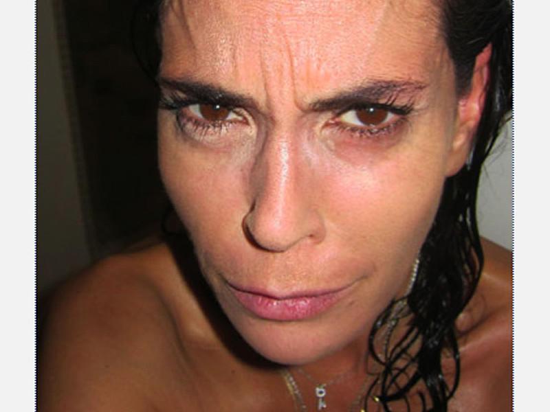 from Kellan teri hatcher nackt porno bilder
