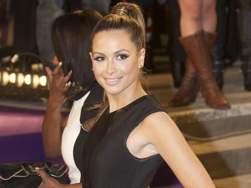 Mandy Capristo: Ihre Zukunft nach Let's Dance