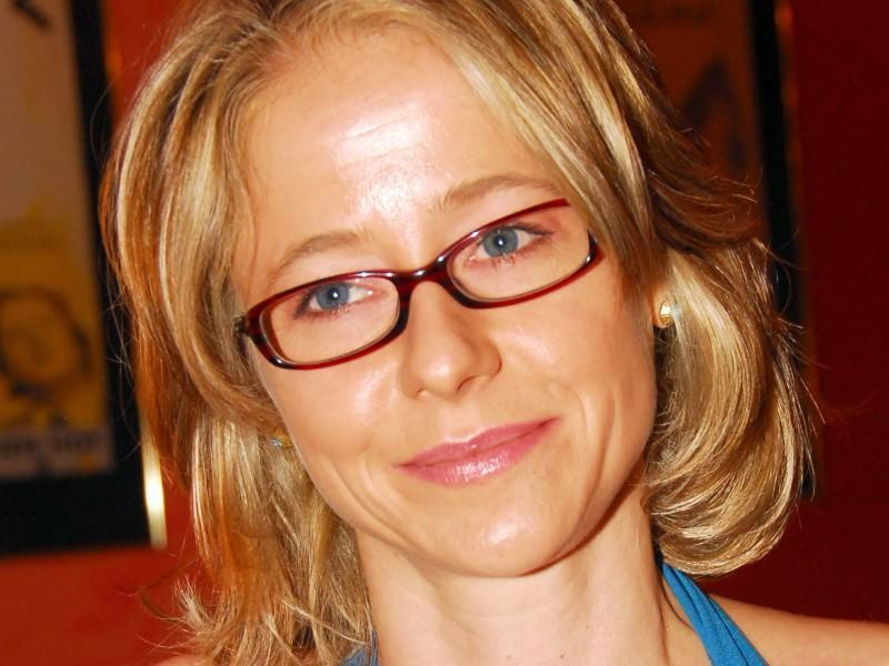 Silvia Seidel Mutter