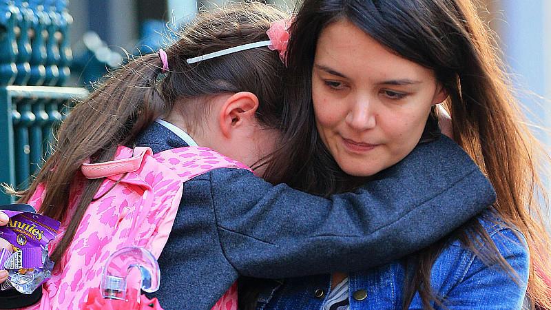 Immer mehr Promis adoptieren ein Kind