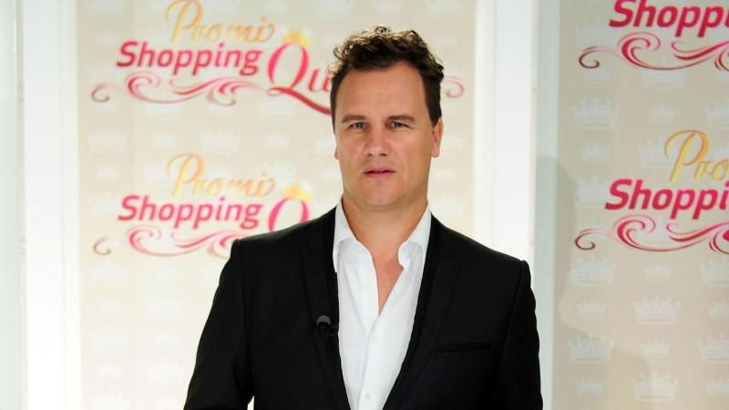 Shopping Queen mit Guido Maria Kretschmer
