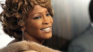 Whitney Houston: Woran starb sie wirklich?