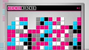 klicker spielen