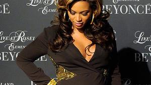 Beyoncé spricht über ihre Fehlgeburt
