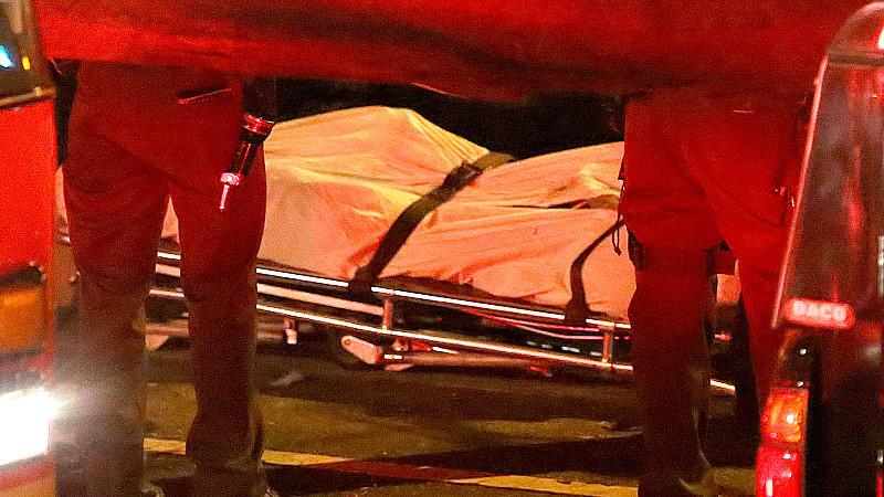 paul walker autopsie wurde verschoben. Black Bedroom Furniture Sets. Home Design Ideas