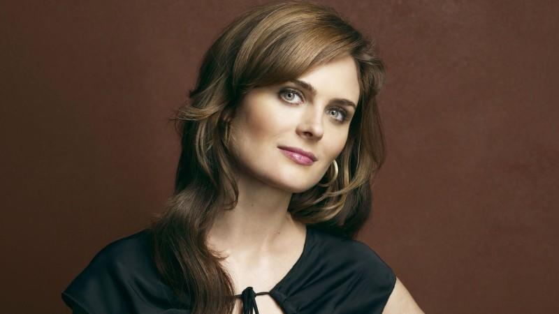 Interview mit Emily Deschanel