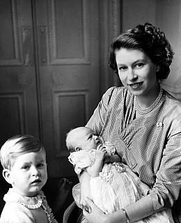 Königs Kinder Royals