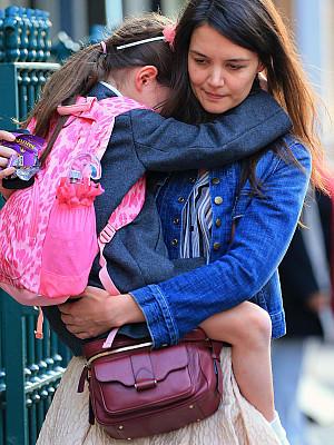 Adoptivkinder Promis Stars Kinder Adoption