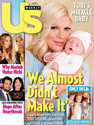 Babys Geburten 2012