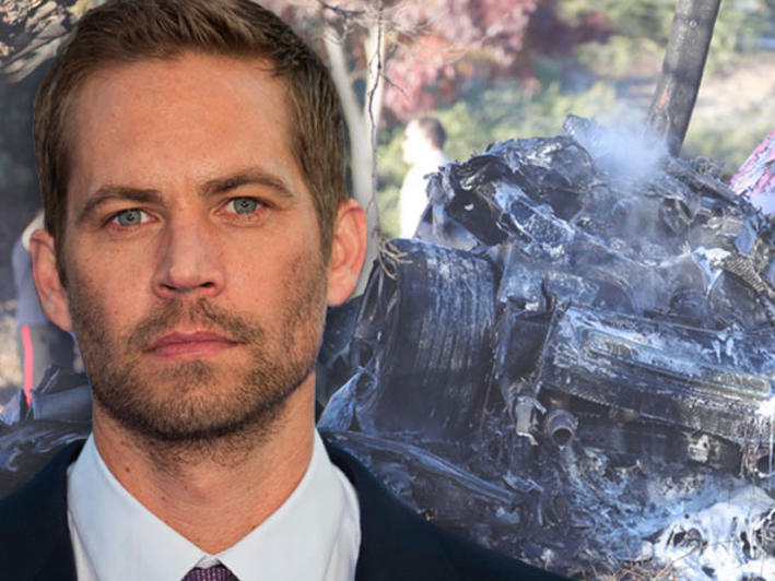 Paul walker fast and the furious star stirbt nach autounfall
