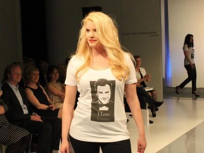 Plus-Size-Mode: Guido Maria Kretschmer präsentiert 'Curvy ...