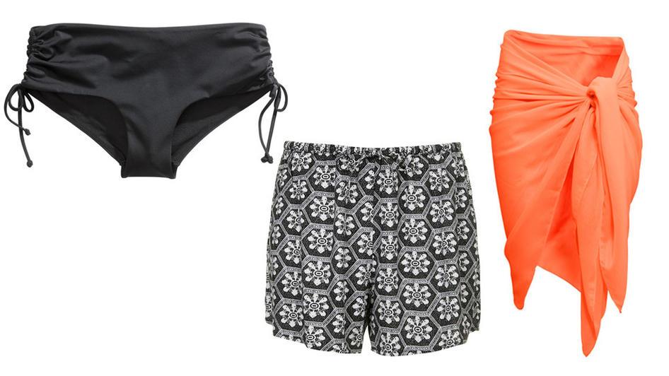 bademoden trends 2015 wir haben die perfekten bikinis f r. Black Bedroom Furniture Sets. Home Design Ideas