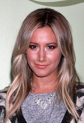 Accept. opinion, ashley tisdale nakna bild consider, that