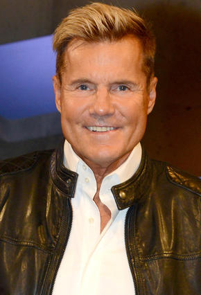 dieter bohlen news und infos zu dieter bohlen. Black Bedroom Furniture Sets. Home Design Ideas
